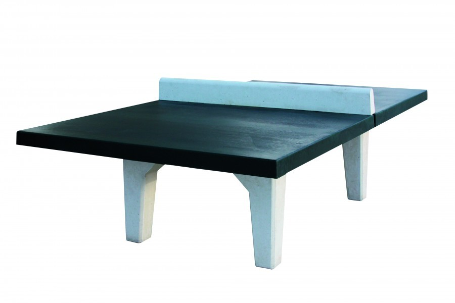 <span>Table ping pong Match</span><i> →</i>